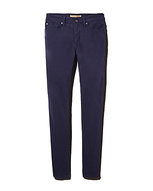 Joe's Jeans Jeans FEATHER ASHER SLIM FIT JEANS IN MIRAGE BLUE