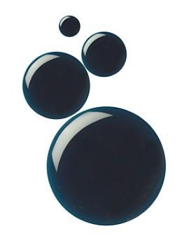 SUNDAY RILEY - Luna Sleeping Night Oil 1 oz.