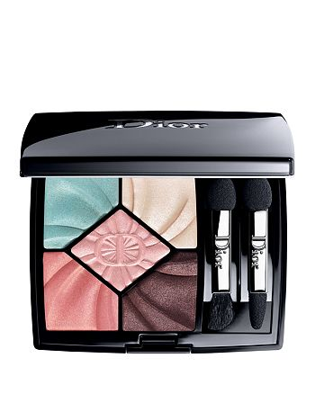 Dior - 5 Couleurs Lolli'Glow Eyeshadow Palette, Limited Edition