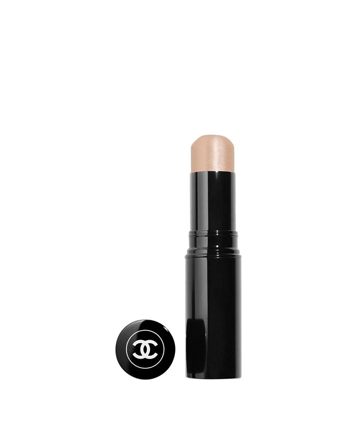CHANEL - BAUME ESSENTIEL Multi-Use Glow Stick