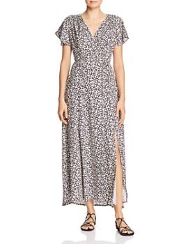 Women s Dresses  Shop Designer Dresses   Gowns - Bloomingdale s 2561aed3c