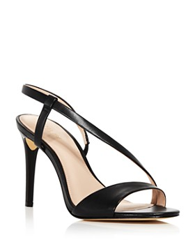 Rachel Zoe - Women's Nina High-Heel Sandals