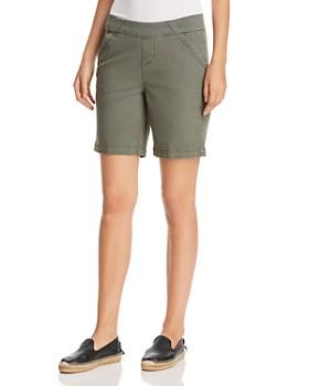 JAG Jeans - Gracie Shorts