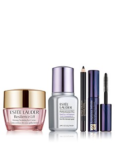 Estée Lauder - Gift with any $75 Estée Lauder purchase!
