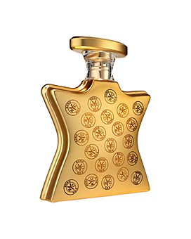 Bond No. 9 New York - New York Signature Scent Eau de Parfum