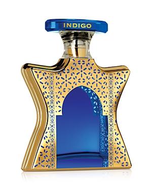 Dubai Indigo Eau de Parfum