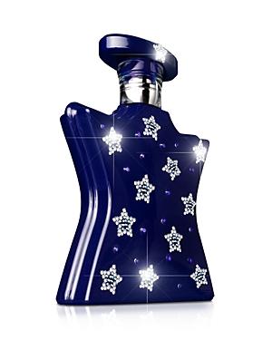 Nuits de Noho Swarovski Eau de Parfum