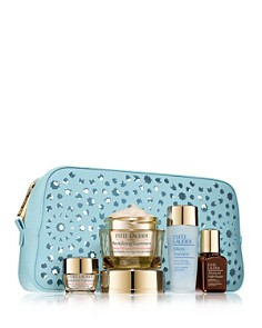 Estée Lauder - Firm + Glow Gift Set for Youthful Looking Skin