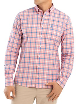 7e47e2716f9 Johnnie-O Men s Casual Button Down Shirts - Bloomingdale s ...