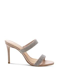 SCHUTZ - Women's Beatriz High-Heel Sandals
