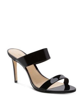Women's Leia High Heel Sandals by Schutz