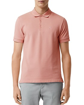 b61844060ef Burberry - Hartford Classic Fit Polo Shirt ...