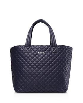 e8b02785b1 Extra Large Designer Handbags & Purses - Bloomingdale's