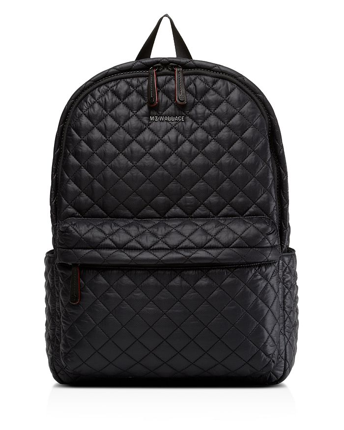 MZ WALLACE - Metro Backpack