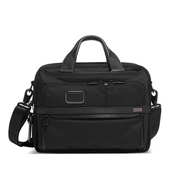 Tumi - Alpha 3 Expandable Laptop Brief