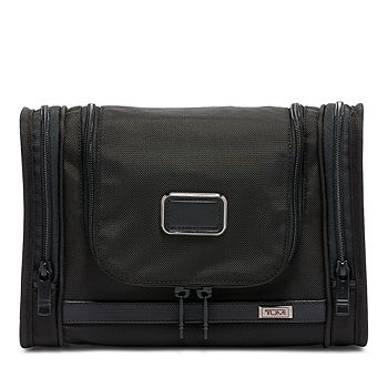 Tumi - Alpha 3 Hanging Travel Kit