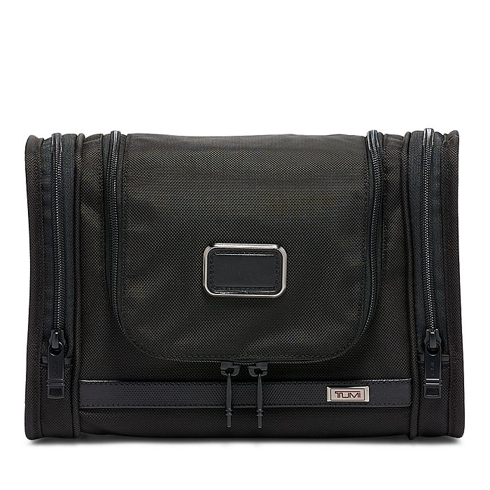Tumi - Alpha 3 Hanging Toiletry Kit