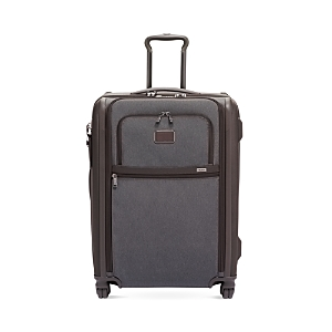 Tumi Alpha 3 Short Trip Expandable 4-Wheel Packing Case-Home