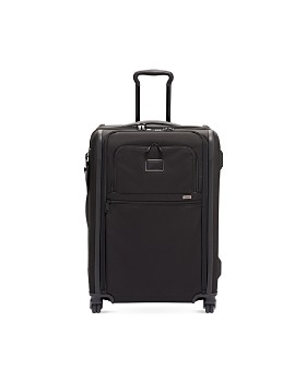 Tumi - Alpha 3 Short Trip Expandable 4-Wheel Packing Case