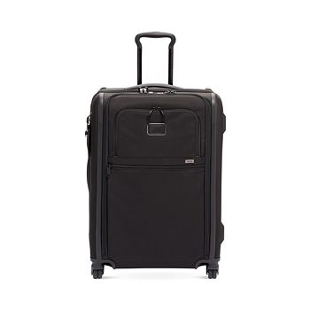 Tumi - Alpha 3 Standard Expandable 4-Wheel Packing Case