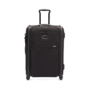 Tumi Alpha 3 Short Trip Expandable 4-Wheel Packing Case