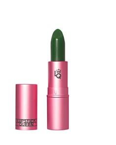 Lipstick Queen - Frog Prince Custom Pink Lipstick