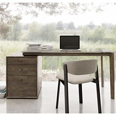 Huppé - Outline Work Desk