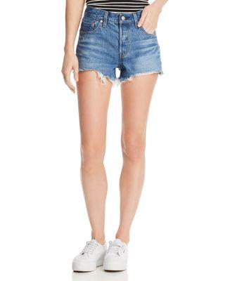 levis shorts review
