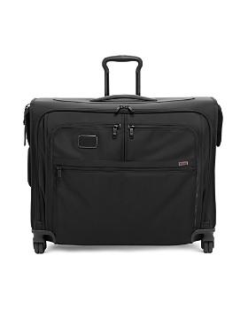 1cbedc28e50e Tumi - Alpha 3 Medium Trip 4-Wheel Garment Bag ...