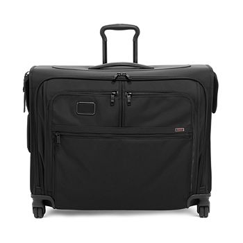 Tumi - Alpha 3 Medium Trip 4-Wheel Garment Bag