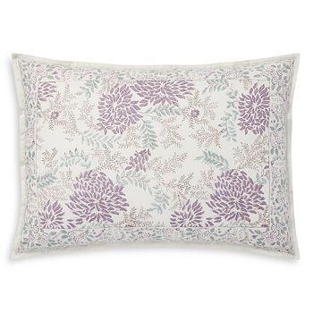 Ralph Lauren - Ardsley Floral Standard Sham - 100% Exclusive