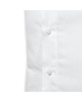"""Ralph Lauren - Amaral Decorative Pillow, 20"""" x 20"""""""