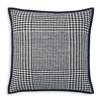 """Ralph Lauren - Monserrat Decorative Pillow, 20"""" x 20"""""""
