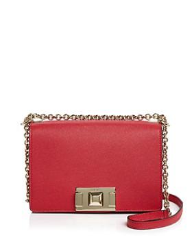 c35318d7324 Best Selling Designer Handbags for Women - Bloomingdale s