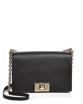 Furla - Mimi Small Convertible Crossbody