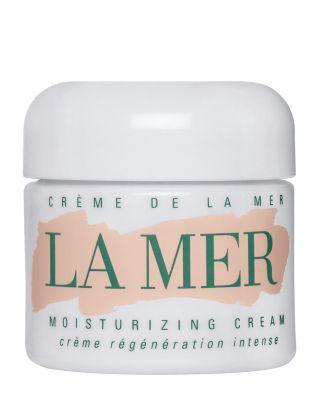 Crème de la Mer 3.4 oz.