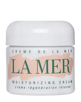 La Mer - Crème de la Mer