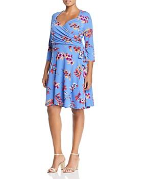 Dress Bloomingdale's Bloomingdale's Bloomingdale's Wrap Wrap Wrap Dress Wrap Dress Bloomingdale's Wrap Dress Bloomingdale's Dress Tc1JlKF