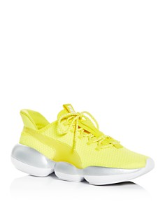 PUMA - Women's Mode XT Low-Top Sneakers