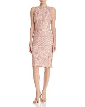 ff2745850 Women s Dresses  Shop Designer Dresses   Gowns - Bloomingdale s