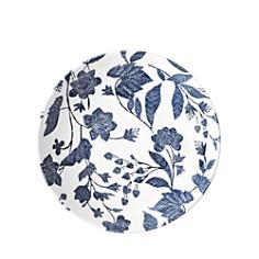 Ralph Lauren - Garden Vine Pasta Bowl