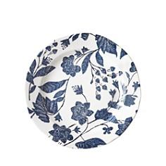 Ralph Lauren - Garden Vine Salad Plate