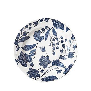 Ralph Lauren - Burleigh Garden Vine Salad Plate