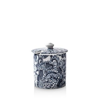 Ralph Lauren - Faded Peony Sugar Pot