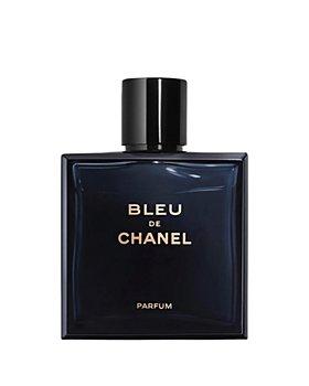 CHANEL - BLEU DE CHANEL Parfum 5.1 oz.