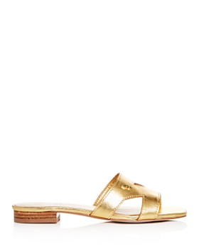 Kurt Geiger - Women's Odina Slide Sandals