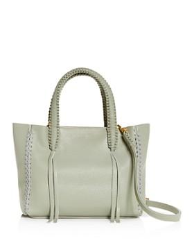 fa97b8578194 Callista Women s Handbags   Purses - Bloomingdale s