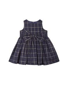 Bardot Junior - Girls' Bowie Check Dress - Baby