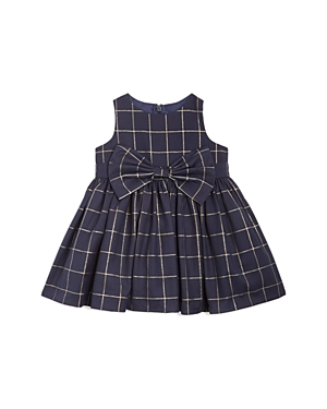 Bardot Junior Girls Bowie Check Dress  Baby