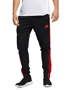 adidas Originals - Double-Knit Training Sweatpants